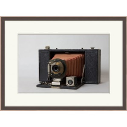 Kodak Camera No. 3a