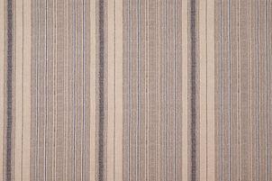FB11326, J, Emily Copencotton, fabric, organic, blue, vintage, inspired, upholstery, windows, yardage, Ojai, California, CA, cool fabric, awesome fabric, gorgeous fabric