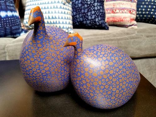 CeramicHens.jpg