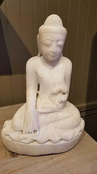 alabaster, hand, carved, buddha, earth, witness, antique, vintage, 20190423_122400_1024.jpg