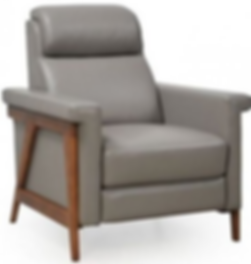 custom, sofa, loveseat, chair, hand, made, kiln, dried, wood, sinuous, springs, down, fill, USA, U.S.A.,  Ojai, California, CA, Ca, Southern, Ventura, County, Santa Barbara, design, designer, interior, home, bench, seat, tight, back, lumbars, bench seat, curved arms, slanted, back, high, back, slip, covered, upholstered, down, feather, enveloped, overlocked