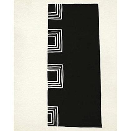 Ethnic Print No. 4