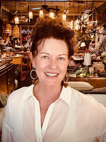 Anne Carper