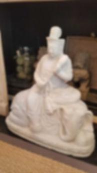 alabaster, quan, yin, kwan, guan, elephant, hand, carved, sculpture, 20190423_121813_1024.jpg