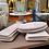 Thumbnail: Portugese Platters