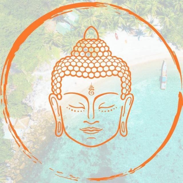 Bodhi Logo.jpg