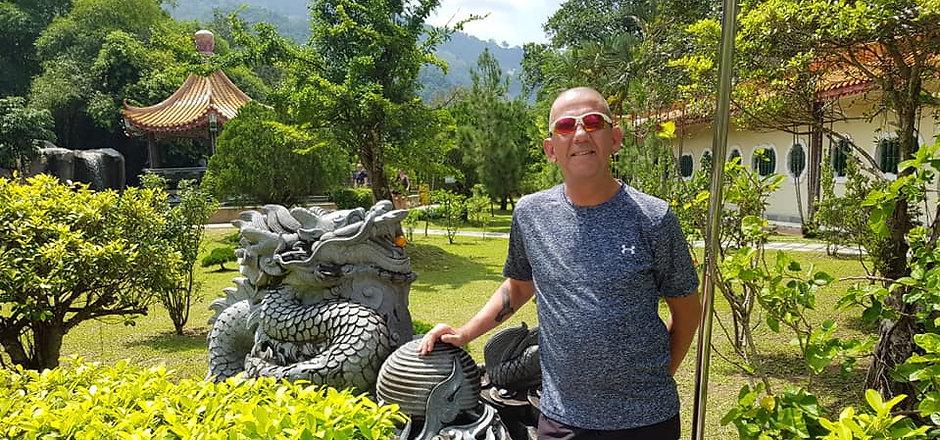 Kek Lok Dragon.jpg