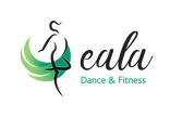 Eala-Logo_Colour_RGB_edited.png