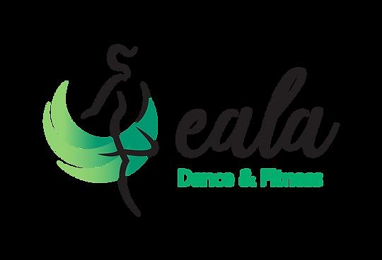 Eala-Logo_Colour_RGB.png