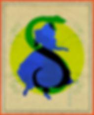 THP-Serpents-Tale-Web-Clean-WEB SIZE.jpg