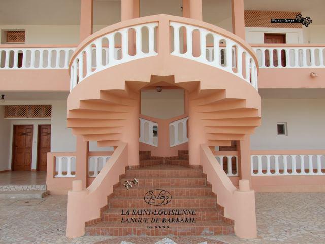 escalier_rio_fresco_vue_repprochée