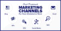 Ecommerce-Marketing-Channels.jpg