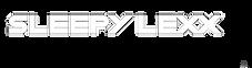 sleepy lexx logo.png