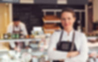 store_business_owner_1300x867-1300x830.j