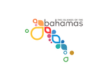 Bahamas-Logo-880x660.png