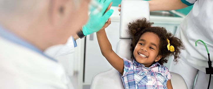 urbach-pediatric-dentistry.jpg