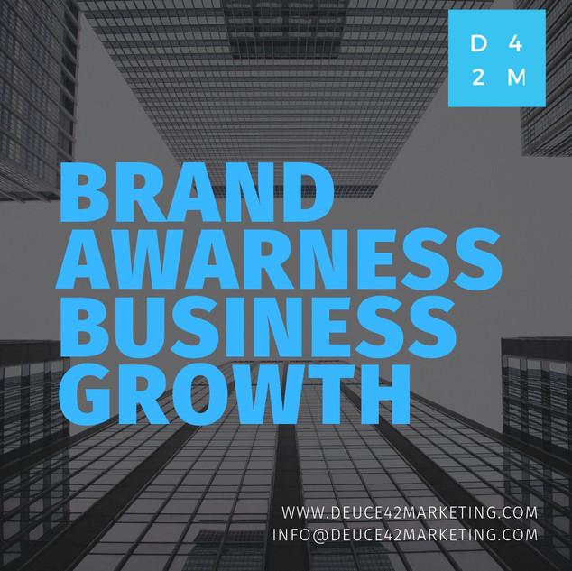 Deuce42 marketing (2).jpg
