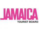 mot-logos-jtb_1.png