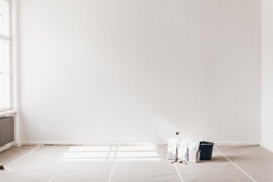 mikuta-casa-cozy-mikuta-builds-kalklitir