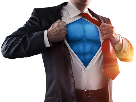Is your Business SUPERSMART?