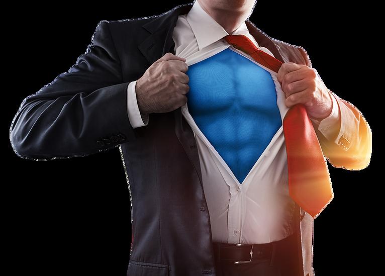 superbusinessman.png