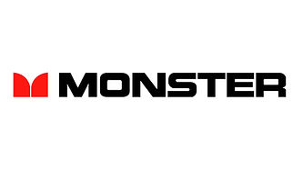monster_cable_logo_by_txfdesigns-d59f767