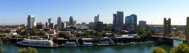 Sacramento_Skyline_(cropped).jpg