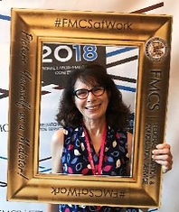 Renee Mayne FMCS LM Conference 2018 .jpg