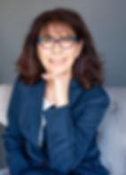 Renee Mayne Arbitrator Mediator 2018.9.j