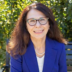 Arbitrator Renée Mayne 2020.2.jpg