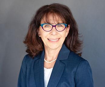 Renee Mayne Arbitrator Mediator 2018.10.