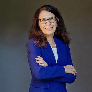 Arbitrator Renée Mayne 2020.jpg