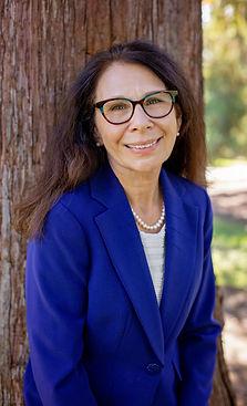 Professor Renee Mayne 2020.jpg