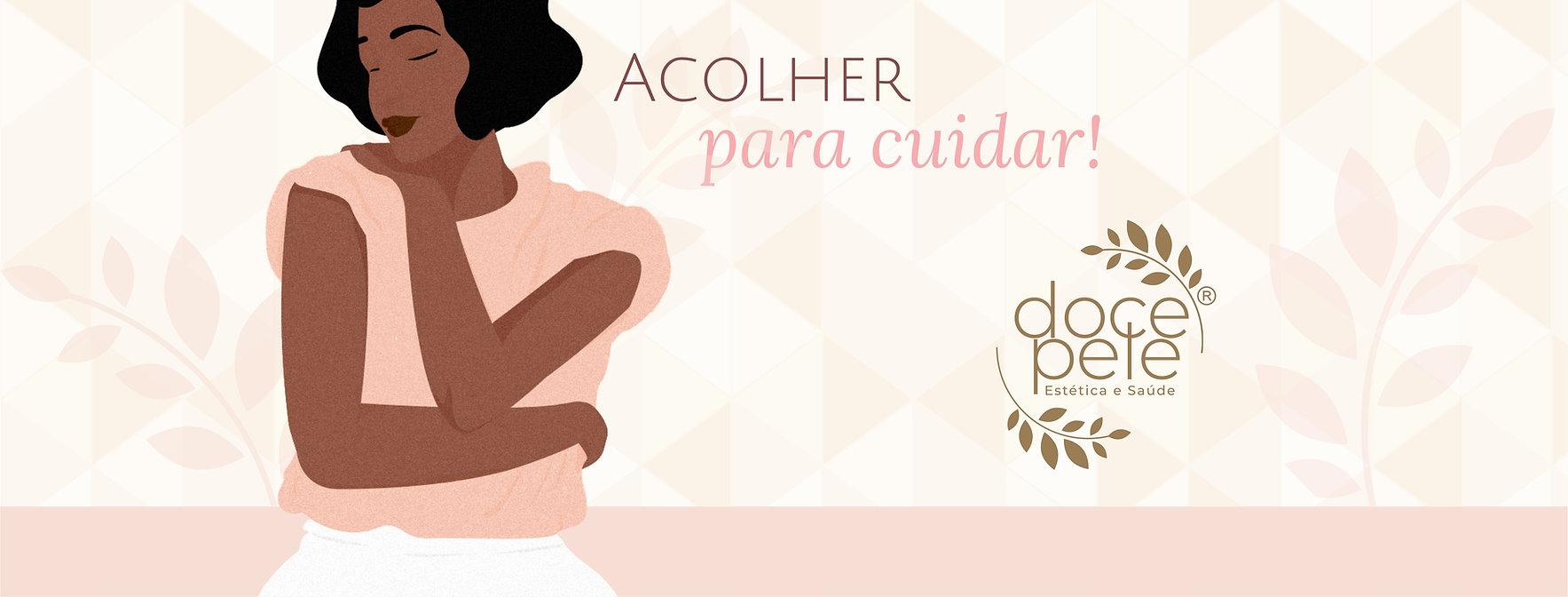 capa facebook - nova.jpg