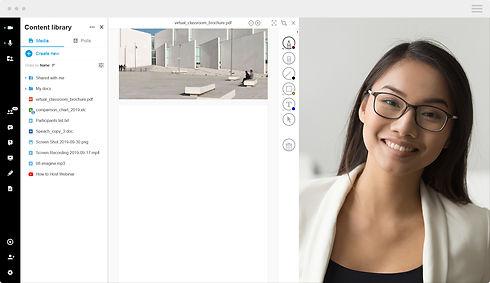 content_library_feature_screenshot_5.jpg