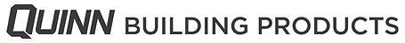 Quinn_BuildingProducts_GREY.jpg