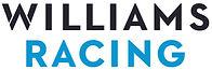 WillamsRace logo.jpg