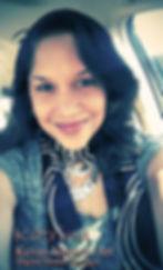 Katrina Joseph, Educator