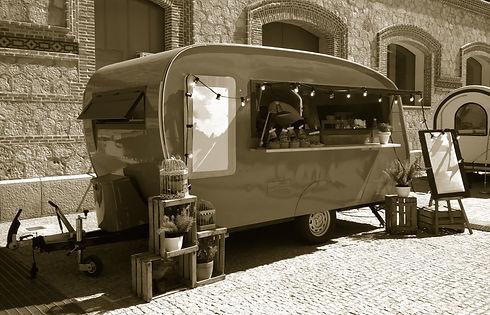 food truck monochrome picture.jpg