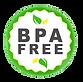 BPA-FREE.png