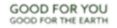 GoodForYou-Slogan.png