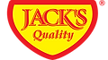 Jacks-2C.png