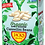 Thumbnail: Cannellini Beans (8-Pack)
