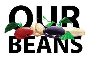 OurBeans (002).png