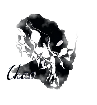 Chao LOGO.png