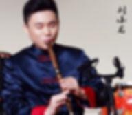 9 刘小龙 986 860.jpg