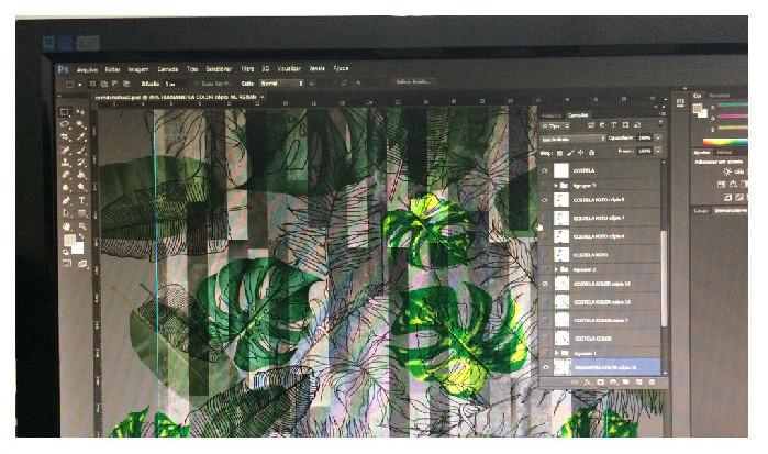 aula estampa digital.jpg