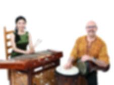 Dong Xi Music.jpg