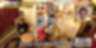 スクリーンショット 2020-03-06 17.36.13.png