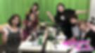 スクリーンショット 2020-03-10 0.35.12.png